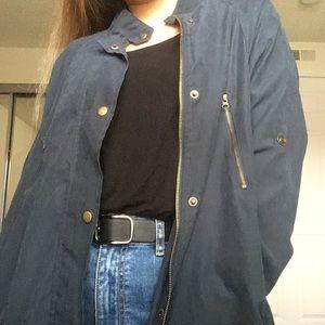 Brandy Melville Light Jacket